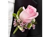 Оригинальные свадебные бутоньерки для жениха, друзей жениха handmade