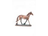 """Изящная статуэтка """"Лошадь"""""""