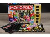 Joc de masa - Monopoly Empire